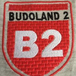 Budoland 2 - Murarz Kłodzko