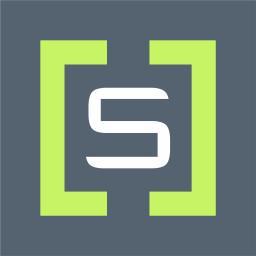 Sevisoft - Projektowanie CAD/CAM/CAE Brodnica