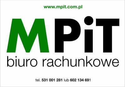 Biuro Rachunkowe MPiT - Biznes plan Busko-Zdrój