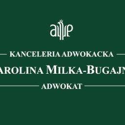 Kancelaria Adwokacka Adwokat Karolina Milka-Bugajna - Prawo Rodzinne Częstochowa
