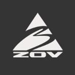 ZOV TRADING Sp. z.o.o. - Szafy na wymiar Warszawa