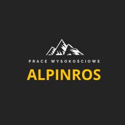 ALPINROS - Firma Odśnieżająca Dachy Stryków