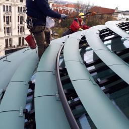 Hotel Europejski Warszawa