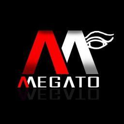 MEGATO.NET Mariusz Krzemiński - Agencja Interaktywna Radom