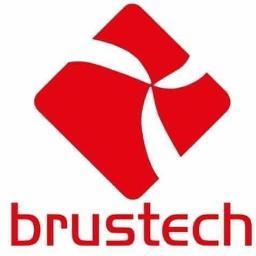 Brustech - Oczyszczanie ścieków, uzdatnianie wody Włocławek