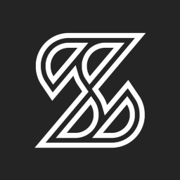 Scythe Studio Łukasz Kosiński - Programista Zielonka