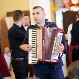 Kasta Organizacja Imprez - Fotobudka Kielce
