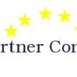 Europartner Consulting - Dotacje Unijne Warszawa