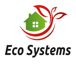 Eco systems - Kolektory słoneczne Gdynia