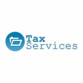 Tax-Services Sp. z o.o. - Biuro rachunkowe Kraków