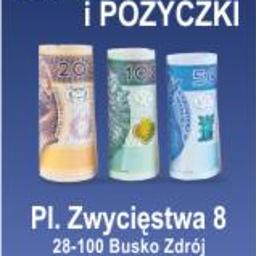 FINANSE I UBEZPIECZENIA - Doradcy Finansowi Busko-Zdrój
