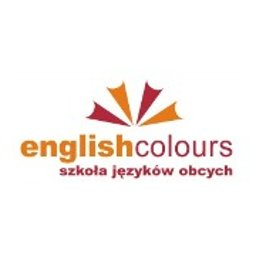 English Colours - Nauka Języka Niemieckiego Białystok