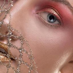 agnes retouching - Fotograf Nowy Targ