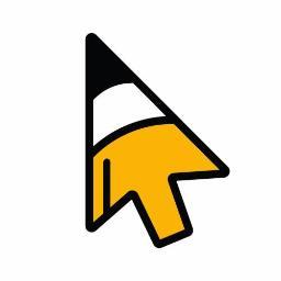 Grafik Komputerowy - Projektowanie logo Kielce