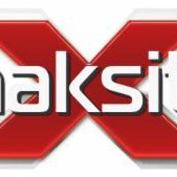 MAKSITE - Strona Internetowa Bydgoszcz
