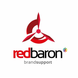 RED BARON Brand Support Sp. z o.o. - Sklep internetowy Świdnica