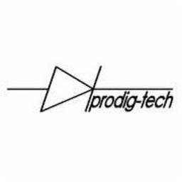 Prodig Tech Bielsko-Biała 1