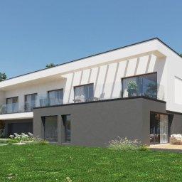 Dom 300m2   Piaseczno   Projekt indywidualny + uzyskanie pozwolenia na budowę.