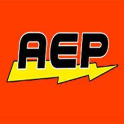 AEP Automatyka Elektryka Pomiary - Oświetlenie Łazienki Kcynia