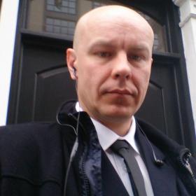 CELTIK Karol Mikołajczyk - Tapetowanie Ożarów Mazowiecki