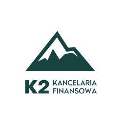 Kancelaria Finansowa K2 Agnieszka Stawarz - Leasing samochodu Jelenia Góra