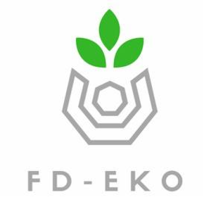 FD-EKO Sp. z o.o. - Przetwarzanie odpadów Poznań