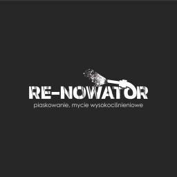 RE-NOWATOR Piaskowanie, szkiełkowanie, renowacje - Mycie elewacji Wołczyn