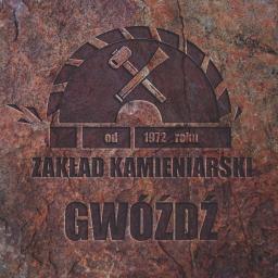 Gwóźdź - Granit Leżajsk - Kamień Leżajsk