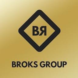 BROKS - Budowa Kominka Lubin