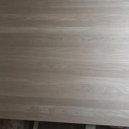 Schody drewniane Mrozy 15
