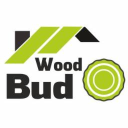 WoodBud - Płyta karton gips Złotów