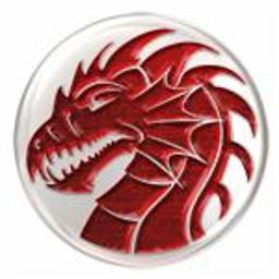Red Dragon Szkoła Sztuk Walki Jeet Kune Do - Sporty walki, treningi Warszawa