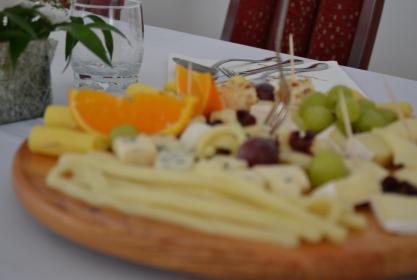 Catering Dla Ciebie - Agencje Eventowe Lublin