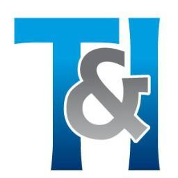 Tinsmith&Insulation Sp. z o.o. - Kształcenie Zawodowe Tarnów