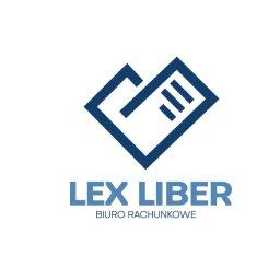 LEX-LIBER SP. Z O.O. - Prowadzenie Kadr i Płac Warszawa