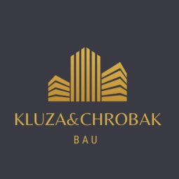 Kluza&Chrobak Bau - Budowa Dachu Świdnica