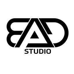 BADstudio - Pracownia architektoniczno-graficzna Bartosz Andres - Projektowanie Wnętrz Rzeszów