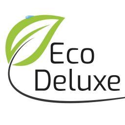 Eco Deluxe - Pompy ciepła Kazimierz Dolny