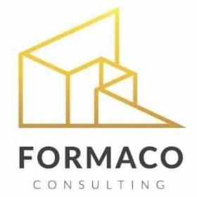 Formaco Consulting - Kredyt hipoteczny Lublin