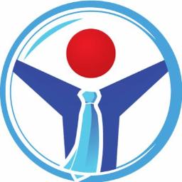 Fakturomania Biuro Rachunkowe spółka z o.o. - Biuro Rachunkowe Grodzisk Mazowiecki
