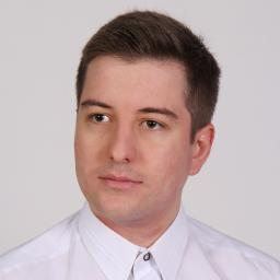 Visan-home Andrzej Niemczyk - Domofony, wideofony Wrocław