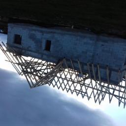 Dachy Jurgów 2