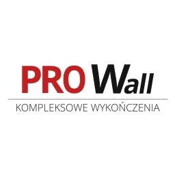 Jakub Waluszewski - Firma Malarska Wrocław