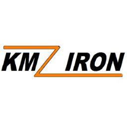 KMZ IRON Marcin Zielonka - Firmy budowlane Sierakowice