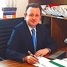 adw. Antoni Koprowski Kancelaria Adwokacka - Adwokat Spraw Karnych Gdańsk
