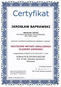 Prusator Limited - Agencje i biura obsługi nieruchomości Warszawa