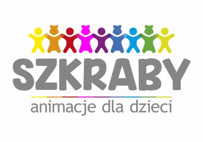 """""""Szkraby"""" animacje dla dzieci - Fotobudka Reda"""