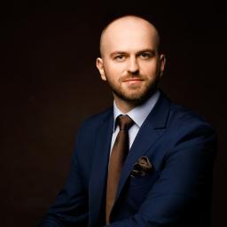Kancelaria Radcy Prawnego Dominik Styczyński - Prawo budowlane Bydgoszcz