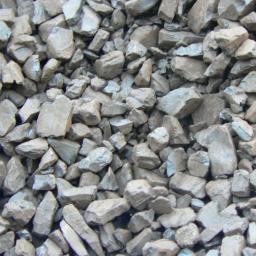 CARBON - Kamień GNIEZNO