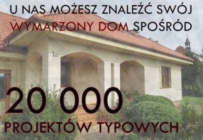 Usługi Projektowe w Zakresie Budownictwa - Firmy budowlane Szczecin